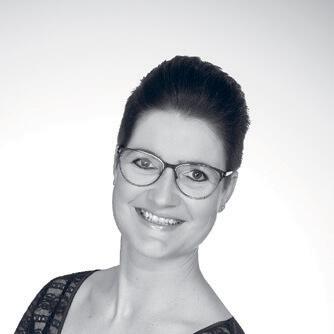 Anette Elgaard Jensen