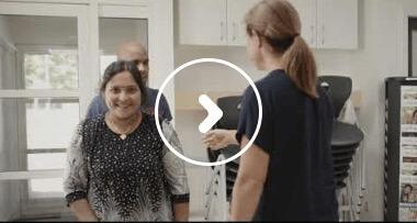 Sundhedsplejen video